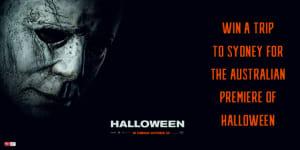 slide-halloween.jpg
