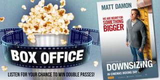 5mu box office downsizing