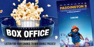 5mu box office paddington
