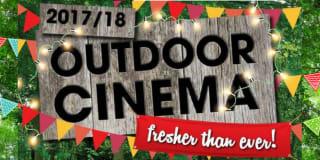 Outdoor cinema 3.png