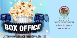 Box Office - Wallis passes.png