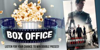 5mu box office mi fallout