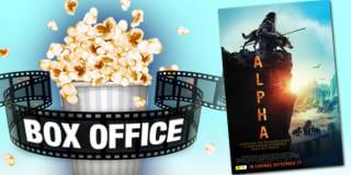 5mu box office alpha