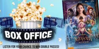 Box Office - Nutcracker.png