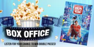 Box Office - Ralph Breaks.png