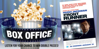 5mu box office front runner
