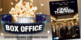 5mu box office king of thieves