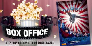 5mu box office dumbo