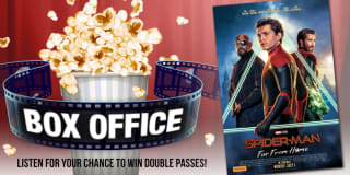 5mu box office spiderman ffh