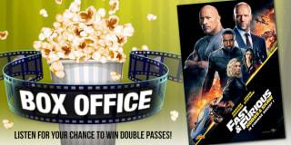 5mu box office fast furious hs