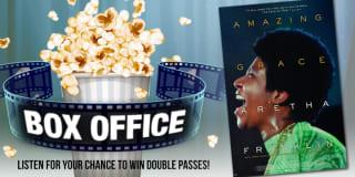 5mu box office amazing grace