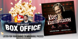 5mu breakfast box office kris k