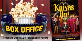 5mu box office knivesout slider