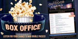 5mu box office mtbarkeroutdoorcinema slider