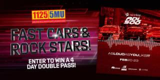 5MU fastcarsandrockstars slider 2