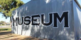 3059-port-milang-museum.jpg
