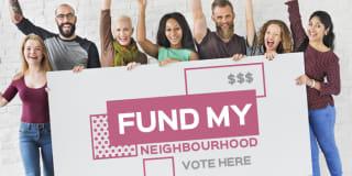 fund-my-Neighbourhood_slider.png