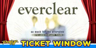 ticket window everclear