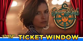 ticket window summersalt