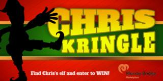 chris kringle slider2