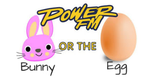 Bunny or Egg slider 2.png
