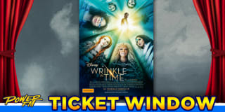 Wrinkle in time ticket window.png