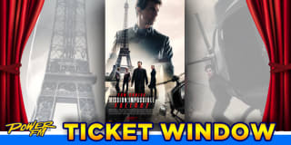 ticket window mission impossible