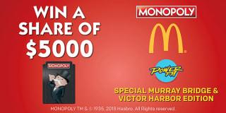 sa monopoly 18 slider