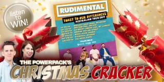 christmas cracker slider4