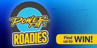 powerfm roadies slider3