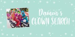 Clown Search Logoless.jpg