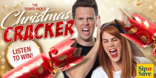 christmas cracker 19 slider2