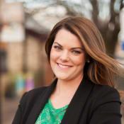 Sarah Hanson Young 2019