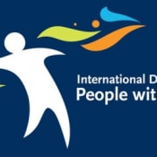 Header IDPWD