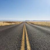road-trip-3905061_960_720.jpg