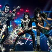 800px-Kiss-live-at-allphones-arena-070.jpg