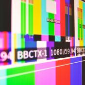 blur-bright-broadcast-broadcasting-668296_1.jpg
