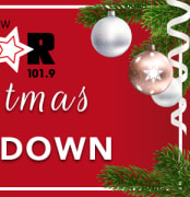 SlideStars Christmas Countdown2