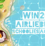 Slider Win Airlie Beach Schoolies Activities