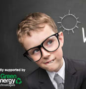 slide star Weather Watch1