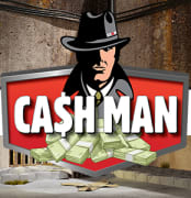 Slide_CashMannew.jpg