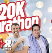 Slider_20K Music Marathon_Colour Logo.jpg