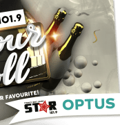 Slider_Honor_Roll_Star1019_2020.png