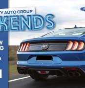 Slider_Mazda_City_Auto_Group_Sept_Logo_2020.jpg