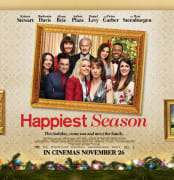 QLD Happiest Season Movie Tickets 1200x600