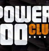 PowerVIPClub.png