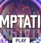 SlideTEMPTATION 17