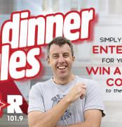 Slider_My_Dinner_Rules_AUG29.jpg