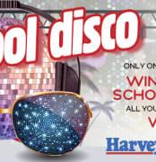 Slider_Star1019 School Disco.jpg