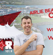 Slider_Star1019_Win_Airlie_Beach_Festival_of_Music_tickets.jpg